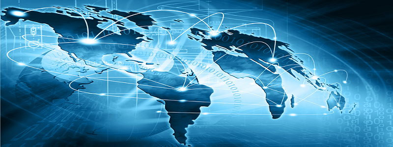 marketing and increasingly global market Gmi offers an integrated platform of powerful online market research tools that  includes online  data analysis software, survey programming services and more.